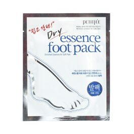 Маска для ног Petitfee Dry Essence Foot Pack